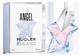 Vignette du produit Mugler - Angel - eau de toilette