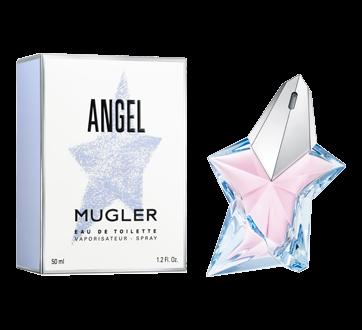 Angel - eau de toilette, 50 ml