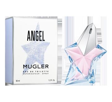 Angel - eau de toilette