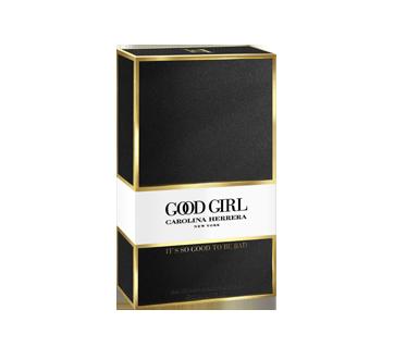 Image 2 du produit Carolina Herrera  - Good Girl eau de parfum, 50 ml