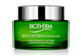 Vignette du produit Biotherm - Skin Oxygen Wonder Mud masque oxygénant resurfaçant, 75 ml