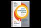 Vignette du produit Personnelle - Supplément de probiotique quotidien bifidium B. Infantis, 30 unités