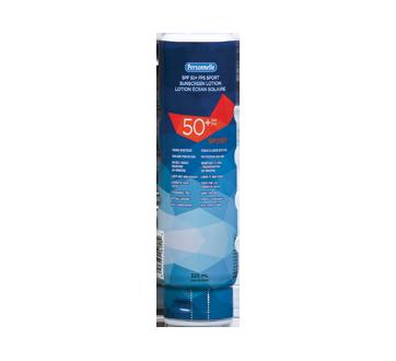 Lotion écran solaire sport FPS 50+, 325 ml