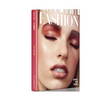 Image 2 du produit Lise Watier - Fashion palette, 1 unité, Soul On Fire