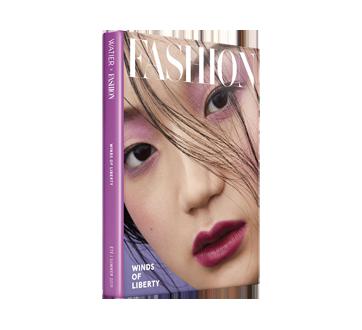 Image 2 du produit Lise Watier - Fashion palette, 1 unité, Winds of Liberty