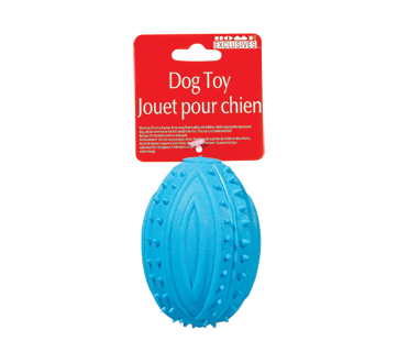 Jouet pour chien, 1 unité