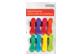 Vignette du produit Home Exclusives - Pinces pour sac en plastique, 8 unités