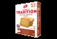 Vignette du produit Leclerc - Tradition thé social, 325 g