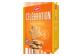 Vignette du produit Célébration - Biscuits à la crème feuille d'érable, 350 g