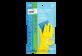Vignette du produit Home Exclusives - Gants de nettoyage en caoutchouc, 1 unité