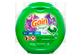 Vignette du produit Gain - Flings! avec Aroma Boost capsules de détergent à lessive, 42 unités, parfum moonlight breeze