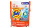 Vignette du produit Tide - Pods capsules de détergent à lessive liquide, 23 unités, parfum frais
