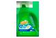Vignette du produit Gain - Détergent à lessive liquide avec Aroma Boost 32 brassées, 1,47 L, parfum blissful breeze