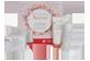 Vignette du produit Avène - Crème nutritive revitalisante coffret, 50 ml