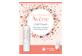 Vignette du produit Avène - Cold Cream Stick coffret lèvres, 4 g