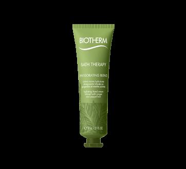 Bath Therapy crème à main énergisante, 30 ml