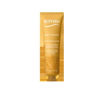 Bath Therapy crème à mains réconfortante, 30 ml