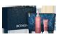 Vignette 1 du produit Biotherm - Coffret Bath Therapy, 3 unités