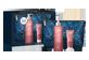 Vignette 2 du produit Biotherm - Coffret Bath Therapy, 3 unités