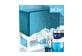Vignette 1 du produit Vichy - Coffret d'hydratation de la peau Aqualia légère, 4 unités