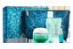 Vignette du produit Biotherm - Coffret Aquasource peau normale à mixte pour elle, 4 unités