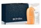 Vignette 1 du produit Biotherm - Coffret Oil Therapy baume nutrition, 2 unités