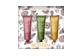 Vignette du produit Biotherm - Coffret Bath Therapy trio de crèmes pour les mains, 3 unités