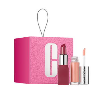 Pop Treats coffret, 2 unités