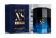Vignette 1 du produit Paco Rabanne - Pure XS Night eau de parfum, 100 ml