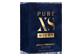 Vignette 2 du produit Paco Rabanne - Pure XS Night eau de parfum, 100 ml