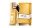 Vignette 1 du produit Carolina Herrera  - Good Girl Glorious Gold eau de parfum - édition limitée, 80 ml