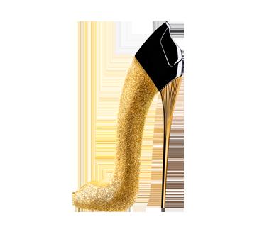 Image 3 du produit Carolina Herrera  - Good Girl Glorious Gold eau de parfum - édition limitée, 80 ml