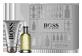 Vignette du produit Hugo Boss - Coffret Bottled eau de toilette, 2 unités