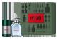Vignette du produit Hugo Boss - Coffret HUGO Man eau de toilette, 2 unités