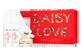 Vignette du produit Marc Jacobs - Daisy Love coffret, 3 unités