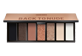 Vignette du produit Pupa Milano - MakeUp Stories Compact palette, 18 g, 001 - Back To Nude
