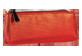 Vignette du produit Personnelle Cosmétiques - Sac à cosmétiques, 1 unité, argent