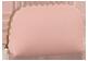 Vignette du produit Personnelle Cosmétiques - Sac à cosmétiques, 1 unité, vieux rose