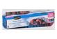 Vignette du produit Selection - Sacs pour congélateir à double glissière, 15 unités, grands