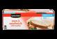Vignette du produit Selection - Sacs à sandwich refermables, 100 unités