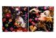 Vignette 2 du produit NYX Professional Makeup - Calendrier de L'avent Love Lust Disco, 1 unité