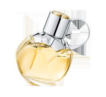 Azzaro Wanted Girl eau de parfum, 30 ml