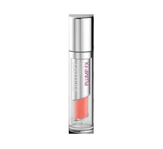 Restructiv Plump FX Bisou sérum lèvres repulpant, 4,7 ml