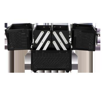 Image 3 du produit Soho - Malette Soho, 1 unité, noir
