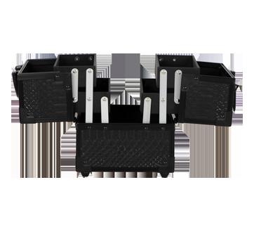 Image 4 du produit Soho - Malette Soho, 1 unité, noir