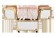 Vignette 3 du produit Soho - Malette Soho, 1 unité, blanc