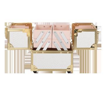 Image 3 du produit Soho - Malette Soho, 1 unité, blanc