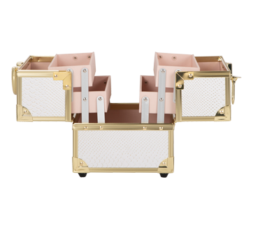Image 4 du produit Soho - Malette Soho, 1 unité, blanc