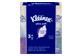 Vignette du produit Kleenex - Mouchoirs Ultra Soft, 330 unités