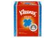 Vignette du produit Kleenex - Mouchoirs anti-viral, 60 unités